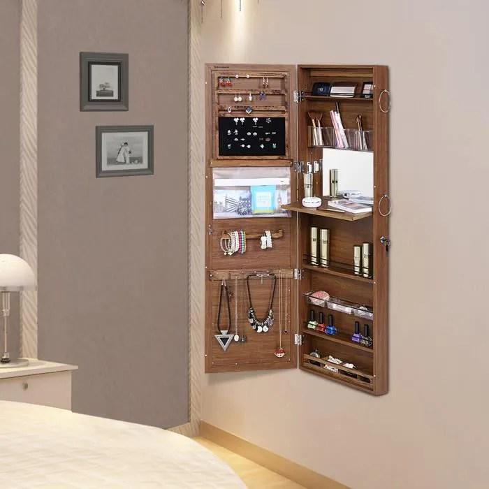 petite armoire chambre