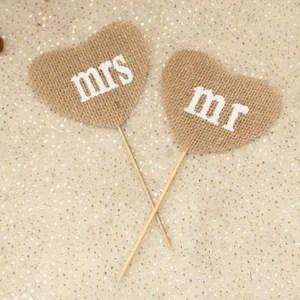 """Résultat de recherche d'images pour """"mariage mixte"""""""