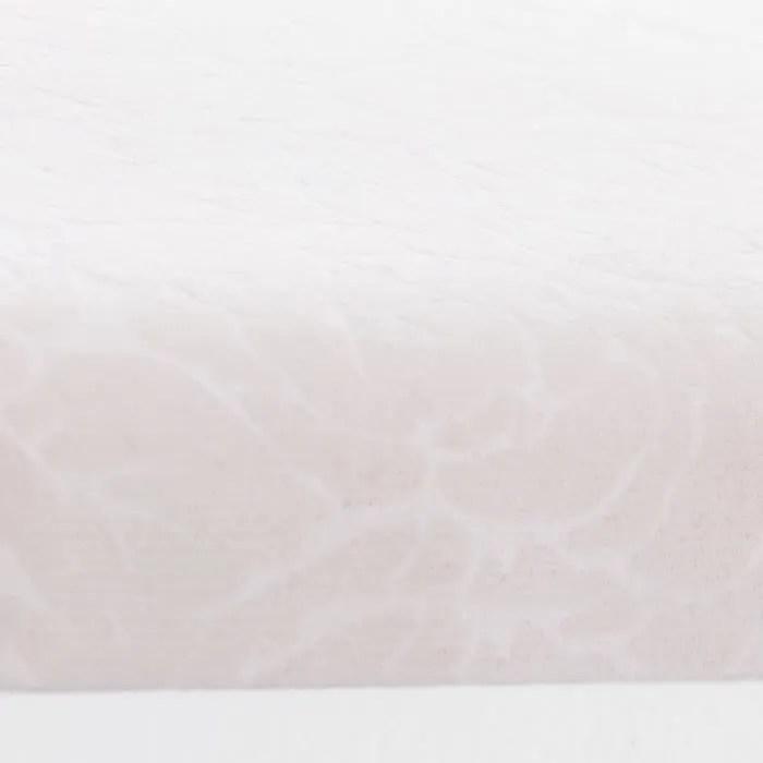 """Résultat de recherche d'images pour """"Songmics blanc Coiffeuse table de maquillage avec miroir et tabouret"""""""
