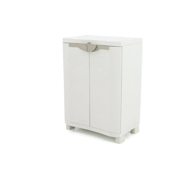 armoire rangement exterieur