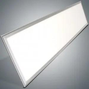 Dalle Lumineuse LEDs Ultra Plat 48 W 60 Achat