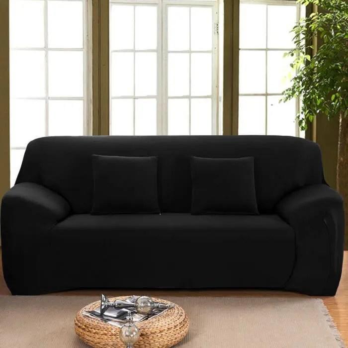 housse de canape maison chaise de meubles causeuse divan 1 2 3 plac