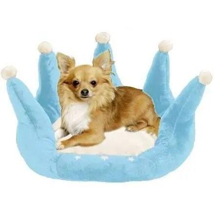 thefashiondog tout sur le chien d couvrez les produits et accessoires tendances pour chiens. Black Bedroom Furniture Sets. Home Design Ideas