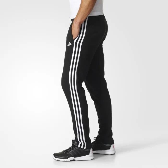 Pantalon De Jogging Adidas 5