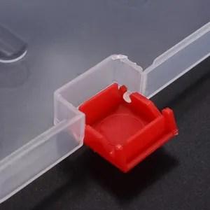 Tiroir A4 Plastique Achat Vente Pas Cher