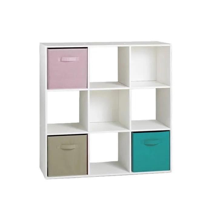 meubles a cases