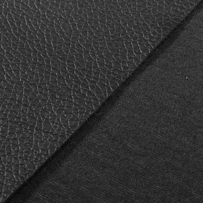 145X50cm Simili Cuir Tissu Cuir Synthtique Sofa DIY