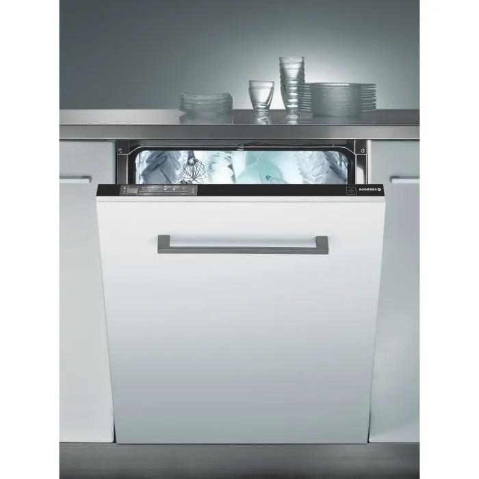 Montage Porte Lave Vaisselle Encastrable Ikea Maison Design