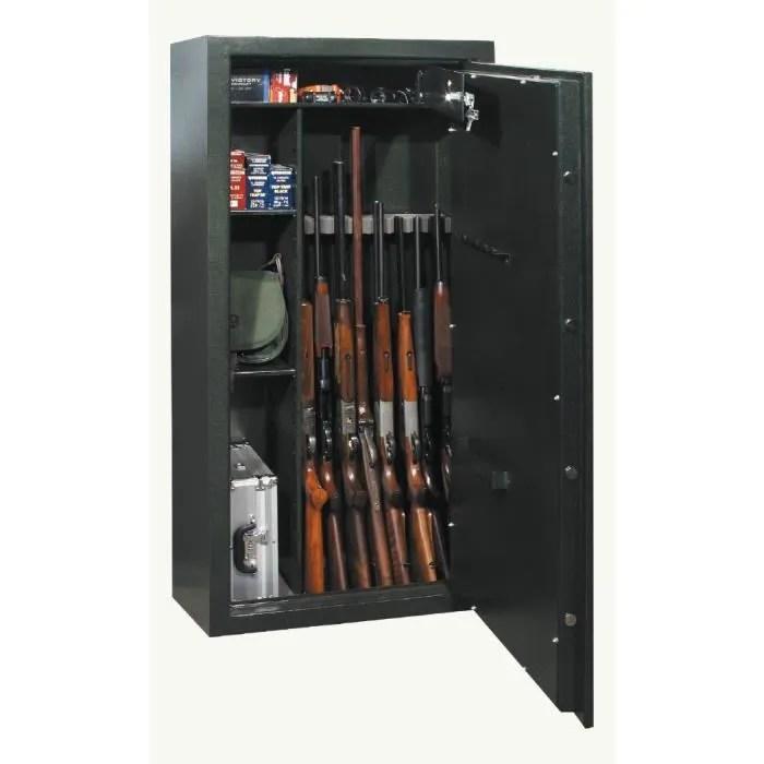 coffre fort armoire forte pour armes rpf 4 en 1 12 armes