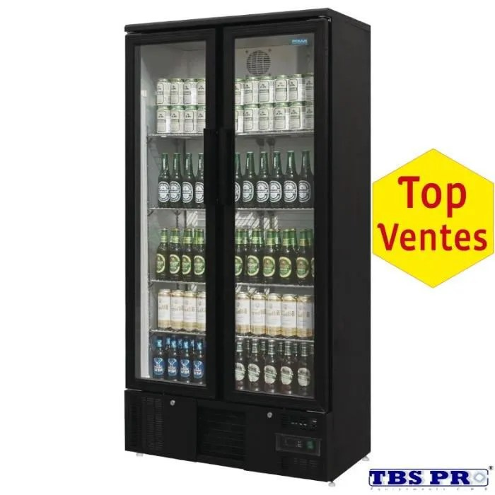 Arrire Bar Vertical Double Porte Battante Achat Vente