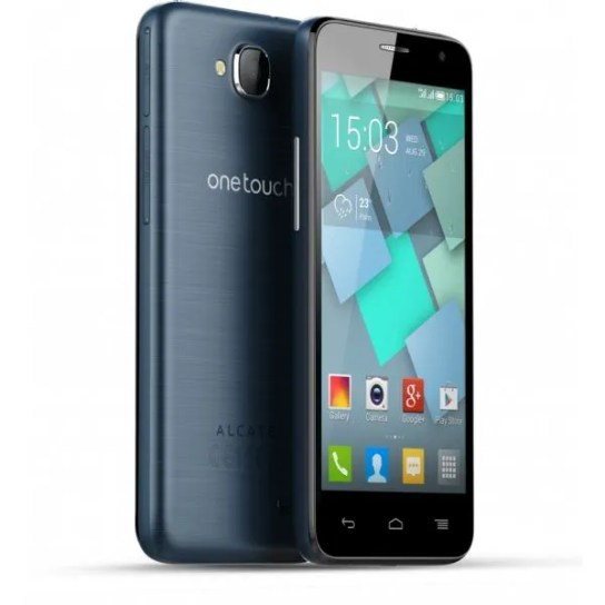 alcatel-one-touch-idol-mini-6012d-ardoise.jpg