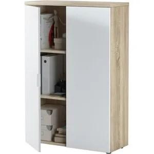 armoire de bureau tampa armoire de bureau style contemporain decor c