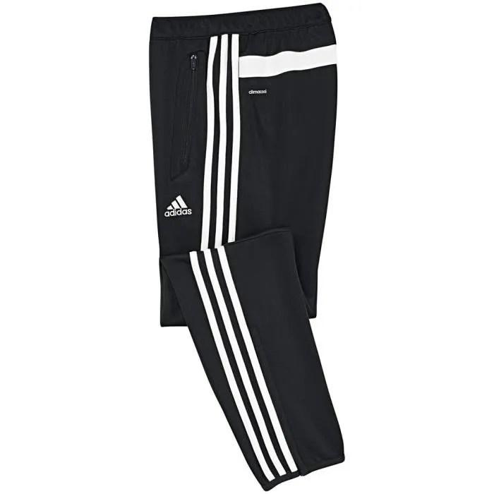 Pantalon De Jogging Adidas 3