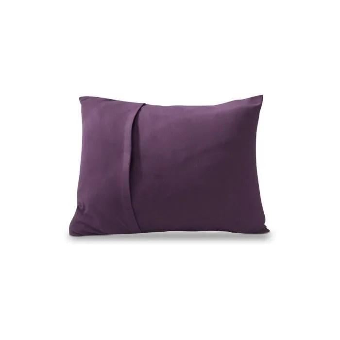 thermarest trekker pillow case for oreiller