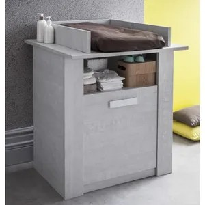 Commode Table A Langer Achat Vente Commode Table A