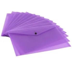 Porte Document Plastique Achat Vente Pas Cher