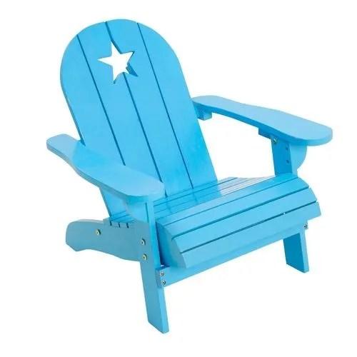 Chaise De Plage Toile Jip Achat Vente Chaise