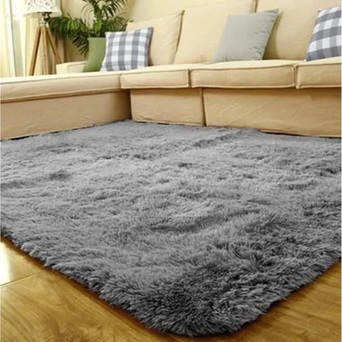 tapis de salon pas cher enredada