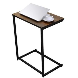 set de table homemaxs table d appoint cote canape c table avec