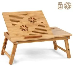 Table Dappoint Inclinable