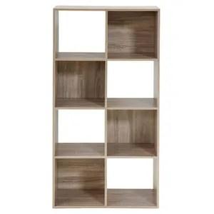 Etagere Kallax Ikea Rangement Les Produits Du Moment