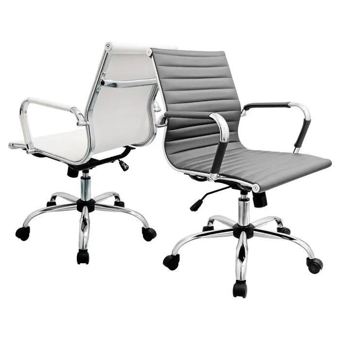 chaise de bureau eames style office chair