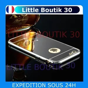 Coque Iphone 5s Luxe Achat Vente Coque Iphone 5s Luxe