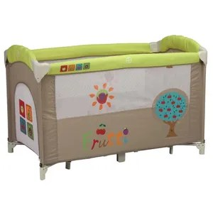Achat Lits Chambre Meubles Discount Page 1