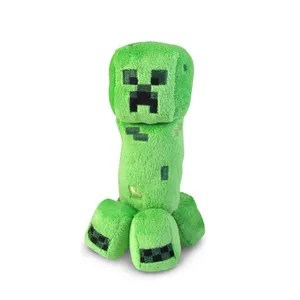 Minecraft Pour Pc Achat Vente Jeux Et Jouets Pas Chers