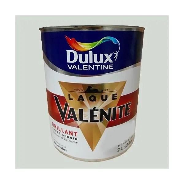 Dulux Valentine Gris Best Beautiful Nuancier Gris Leroy