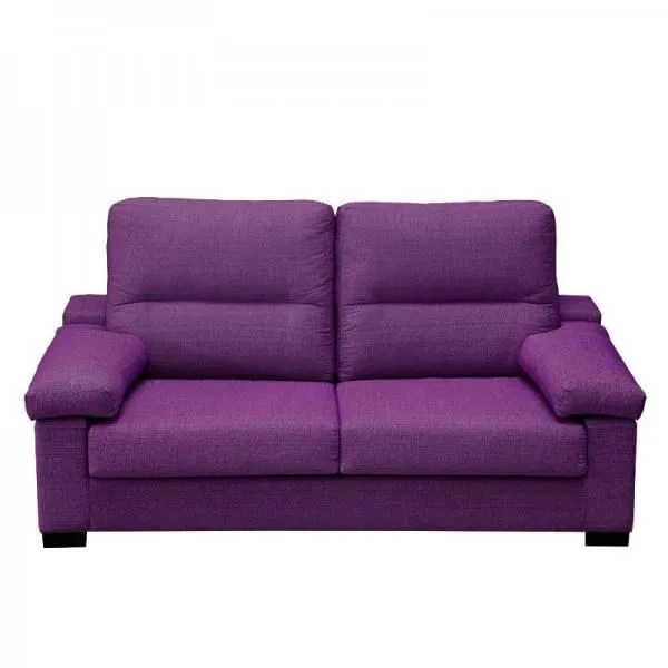 canape sofa divan canape lit ainhoa canape lit largeur