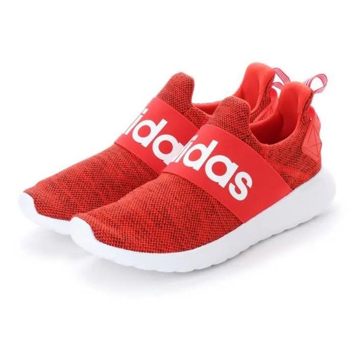 Adidas Rouge 7