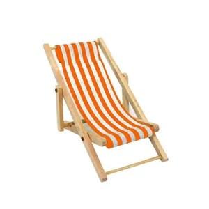 1 12 miniature scene model accessoires de maison de poupee mini chaise de salon de sable pou7