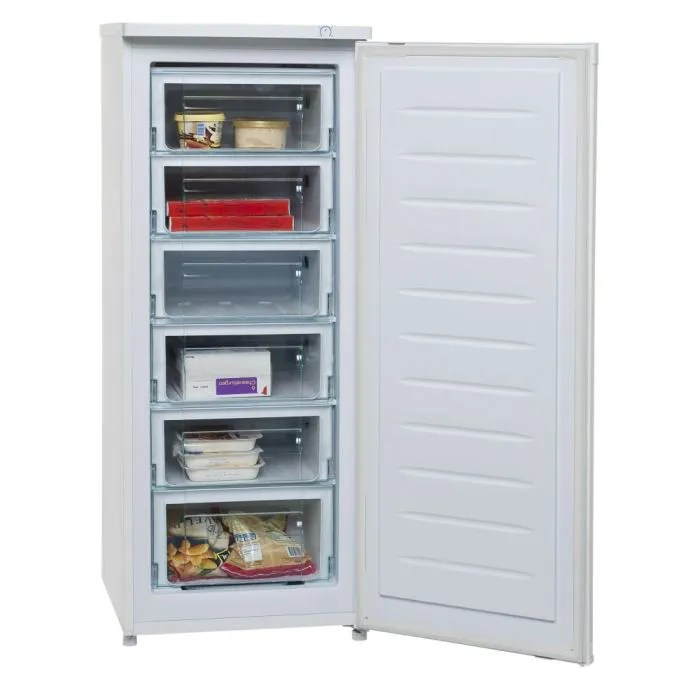 FRIGELUX CG 180A Conglateur Armoire 180L Froid