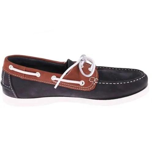 Chaussures Homme Bateau Pas Cher