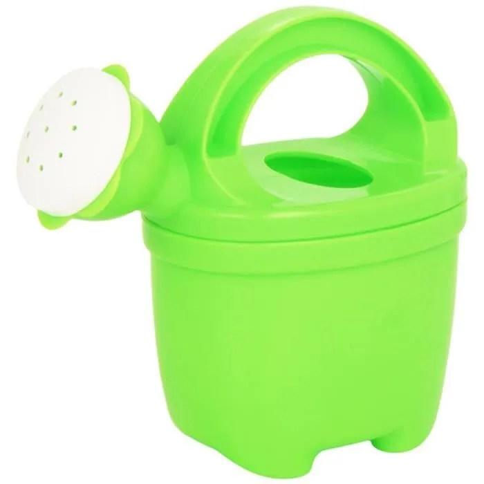 Simba Toys 107109651 Simba Arrosoir Enfant 4 Assort