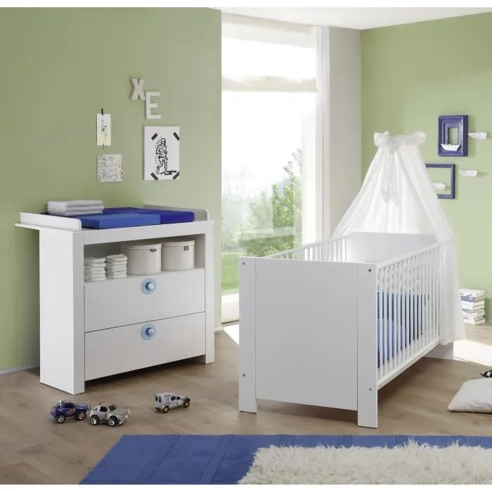 Commode Avec Table A Langer Cool Table A Langer Commode
