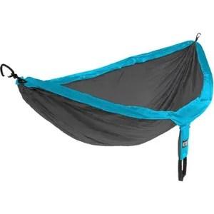 hamac eno double nest hammock