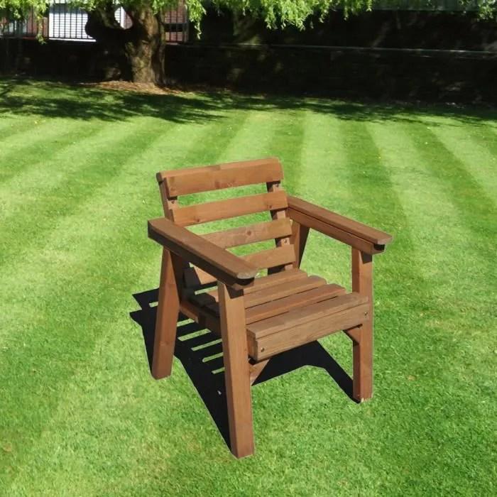 salon de jardin meubles de jardin patio set presidence unique