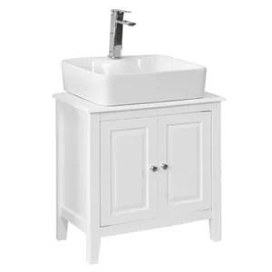 meuble vasque plan sobuy frg202 w meuble sous lavabo dessous de lava