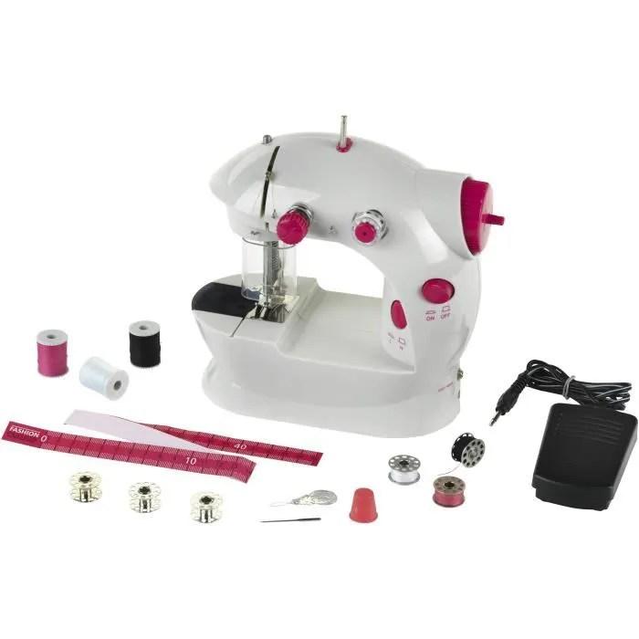 KLEIN Machine Coudre Pour Enfant Achat Vente Jeu
