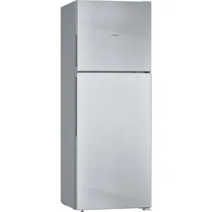 Refrigerateur Congelateur Armoire Achat Vente