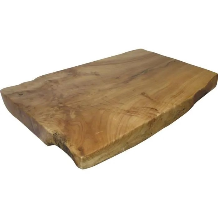 planche de bois brut pas cher unixpaint. Black Bedroom Furniture Sets. Home Design Ideas