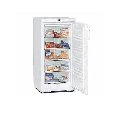Congelateur Armoire Hauteur 125 Table De Cuisine