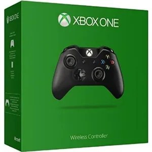 Manette Sans Fil Xbox One Achat Vente Manette Sans Fil