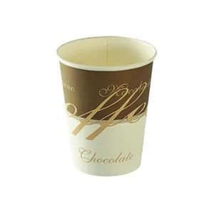 verre jetable gobelets cartons coffee chic 25 cl 1000 gobelets