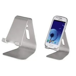 Support Smartphone Stand Plastique Metall Achat
