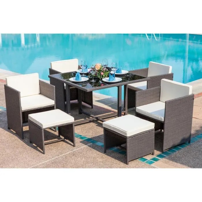 Table Jardin Acier Elegant Table Jardin Pliante New Hous