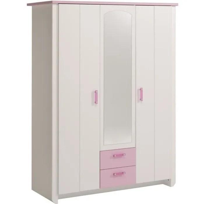 armoire de chambre elegance gabriel armoire de chambre classique bl