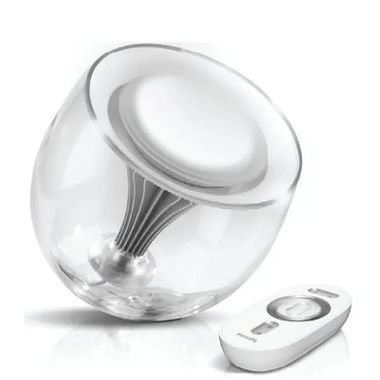 philips living color achat vente philips living color cdiscount - Philips Lampe Living Colors